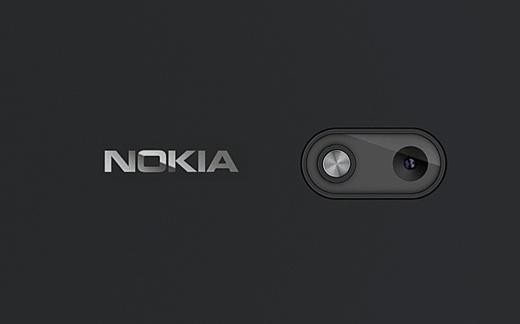 Nokia готовит новый компактный бюджетный смартфон