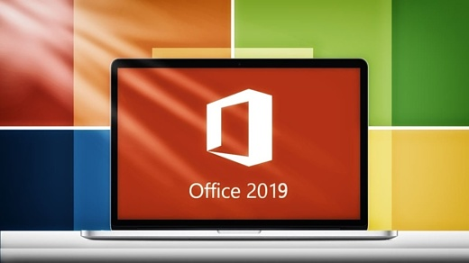 Office 2019 будет работать только на ПК с Windows 10