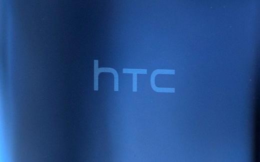 В базе Geekbench появился неанонсированный среднебюджетный смартфон HTC
