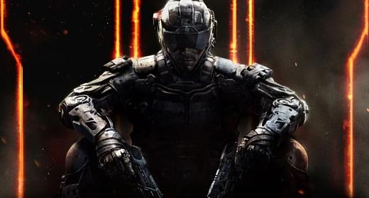 Слух: осенью Activision выпустит на ПК и всех консолях Call of Duty: Black Ops 4