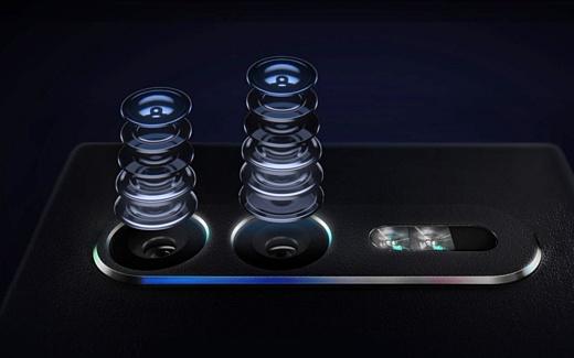 Samsung разработала ISOCELL Dual, систему двойных камер для недорогих смартфонов