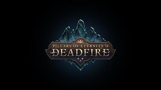 Ролевую игру Pillars Of Eternity II: Deadfire выпустят и на консолях