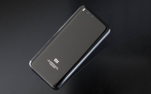 Xiaomi Mi 7 получит 8 ГБ оперативной памяти