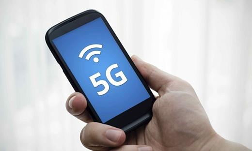 В 2019 5G-смартфоны будут выпускать 18 компаний