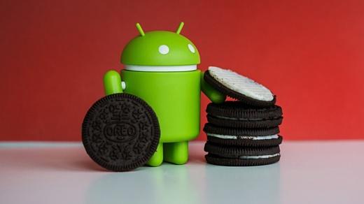 Samsung может выпустить Android Oreo для Galaxy S6 и Note 5
