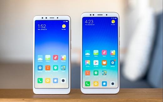 Xiaomi анонсирует Redmi Note 5 Pro со Snapdragon 636 послезавтра