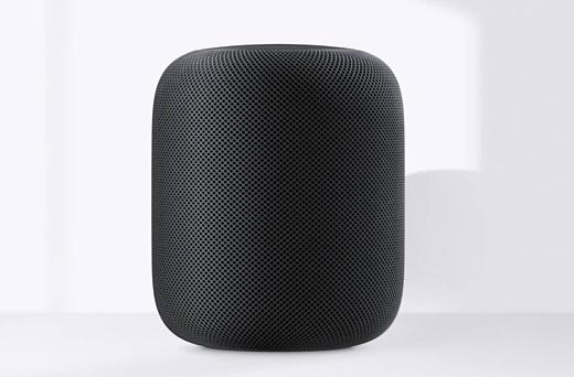 Consumer Reports: «Sonos One и Google Home Max звучат лучше HomePod»