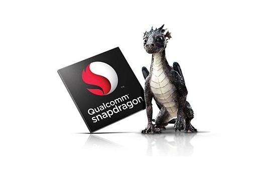 Snapdragon X24 — новый скоростной LTE-модем Qualcomm