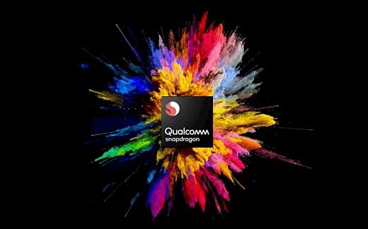 Snapdragon 855 будут выпускать с использованием 7 нм техпроцесса