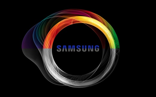 Nikkei: Samsung пришлось снизить темпы выпуска OLED-панелей из-за слабого спроса на iPhone X