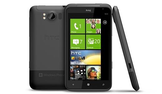 Устройства с Windows Phone 7.5 и 8 перестали получать Push-уведомления