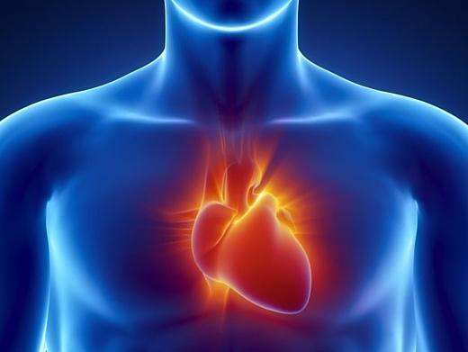 Искусственный интеллект Google может диагностировать болезни сердца по результатам сканирования глаз