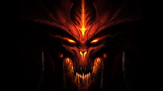 Слух: в 2019 Diablo III выпустят на Nintendo Switch