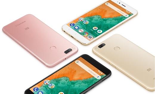 Первые дешевые смартфоны с Android Oreo Go Edition покажут на MWC