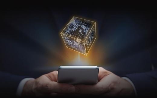 MediaTek привезет на MWC новый чипсет P60