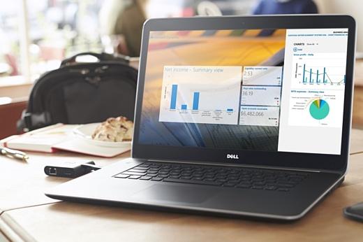 В 2019 HP, Dell и другие компании начнут выпускать 5G-ноутбуки