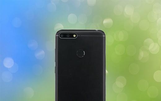 В базе TENAA появились три неанонсированных смартфона Huawei
