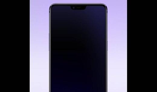Слух: Oppo R15 получит чипсет MediaTek Helio P60