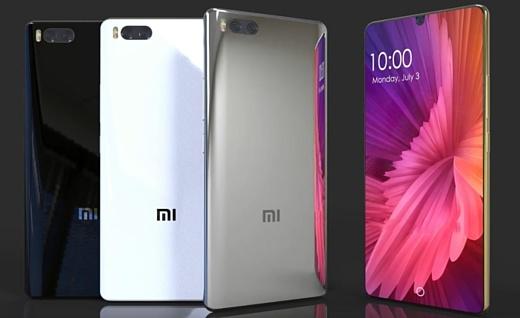 Xiaomi выйдет на рынок США к концу 2018 или началу 2019