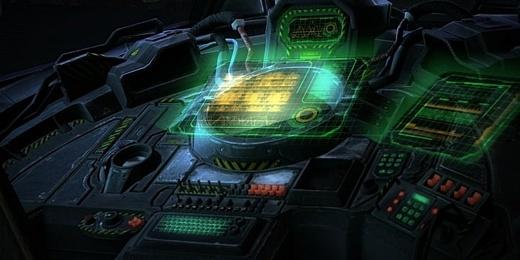 Blizzard отметит 20-летие StarCraft