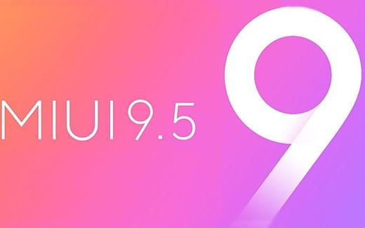 MIUI 9.5 получат больше 30 смартфонов Xiaomi
