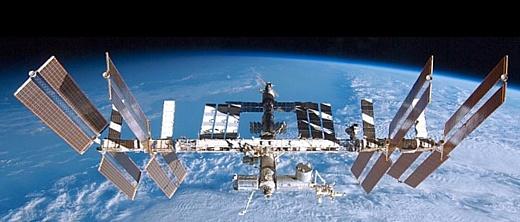 Япония инвестирует в космические стартапы $1 млрд