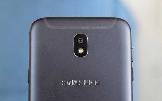 Samsung готовит три новых смартфона Galaxy J