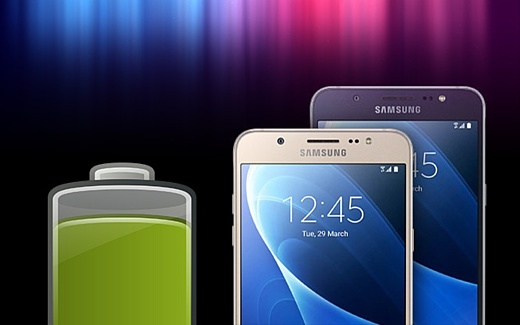 Бразильское агентство раскрыло информацию о батареях Samsung Galaxy J8 и J8+
