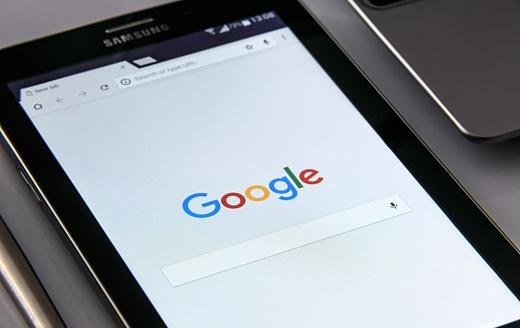 Google закроет сервис goo.gl