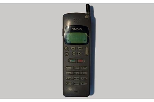 HMD собирается «воскресить» Nokia 2010