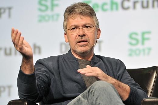 Apple переманила одного из топ-менеджеров Google