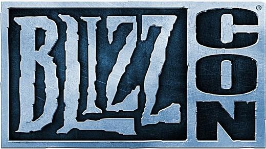 BlizzCon 2018 пройдет со 2 по 3 ноября