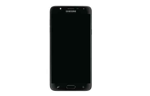 Samsung официально представила бюджетный Galaxy J7 Duo