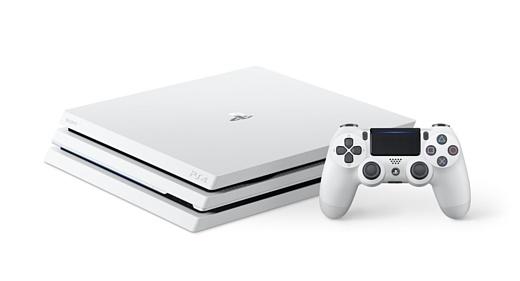 Kotaku: анонса PlayStation 5 стоит ждать не раньше 2020