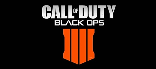 Слух: в Call of Duty: Black Ops IIII не будет сюжетной кампании