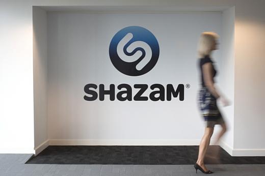 ЕС заинтересовалась сделкой Apple и Shazam