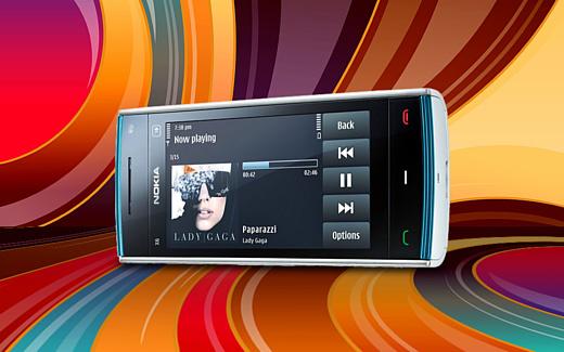 HMD анонсирует недорогой смартфон Nokia X в эту пятницу