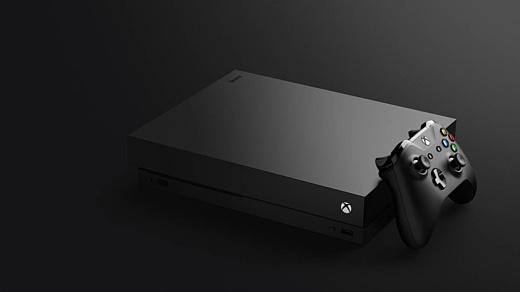 Аналитик: «PlayStation и Xbox нового поколения стоит ждать в 2020»