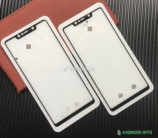 Xiaomi Mi 7 анонсируют 23 мая