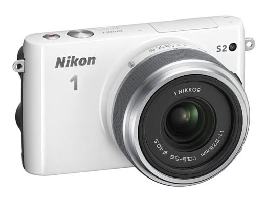 Новые беззеркальные камеры Nikon выпустят весной 2019