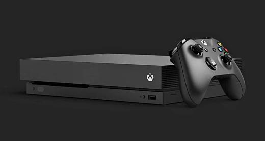 Microsoft по-прежнему отказывается назвать число проданных Xbox One