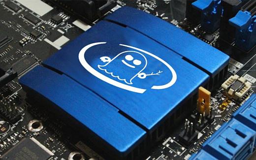 В процессорах Intel и ARM нашли еще несколько серьезных уязвимостей