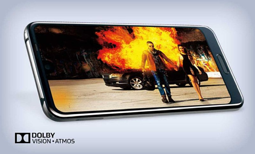Sharp анонсировала топовый смартфон Aquos R2