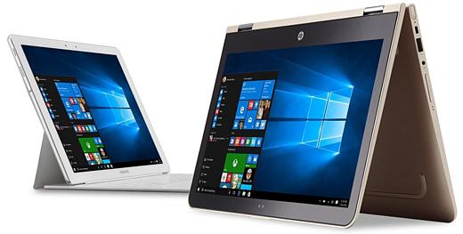 Windows 10 используют больше 700 млн устройств