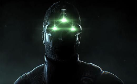 Слух: в скором времени будут анонсированы Rage 2, Splinter Cell, Gears of War 5 и еще несколько хитовых игр