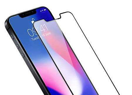 Производитель чехлов опубликовал изображение iPhone SE 2