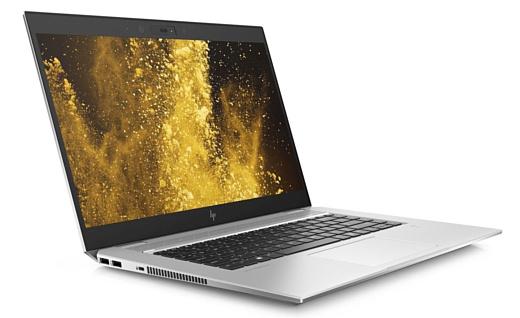 HP показала новые ноутбуки ENVY