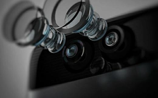 Xiaomi создала новое подразделение, которое займется камерами смартфонов