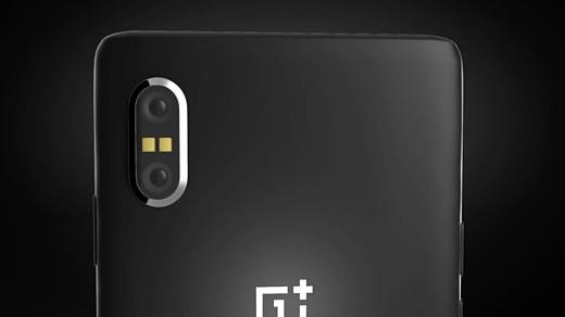 CEO OnePlus показал примеры фотографий, сделанных камерой нового флагмана