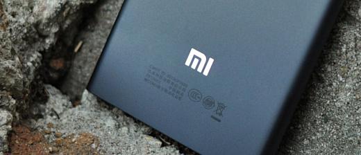 Xiaomi Mi 8 Anniversary Edition прошел сертификацию 3C и FCC